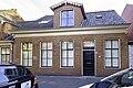 Groningen - Nieuwe Kijk in 't Jatstraat 70.jpg