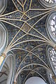Grote Kerk Breda - ceiling 20120913-08.JPG
