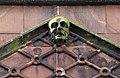 Grotesque relief, St Anne's Aigburth 2.jpg