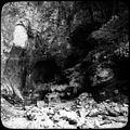 Grotte du tunnel, Baoussé Roussé, Menton (5660871066).jpg