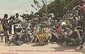 Groupe d'indigènes (Ebriés) (Côte d'Ivoire).jpg