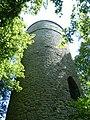 Grubenhagen Turm.jpg