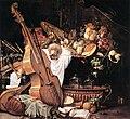 Grueber, Johann Friedrich - Still life - 1662-1682.jpg