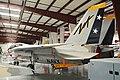 Grumman F-14A Tomcat '158985 - NK-200' (26004524512).jpg
