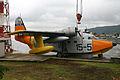 Grumman HU-16A Albatross MM50-179 15-5 (6368650867).jpg