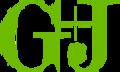 Gruner+Jahr-Logo.png