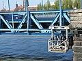Grunwaldzki Bridge Wrocław 2010 RN 7.jpg