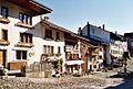 Gruyères Altstadt2.jpg