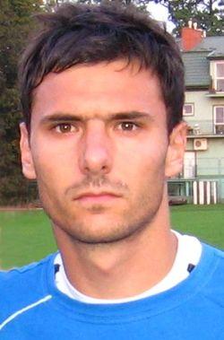 Grzegorz Wojtkowiak (2009).jpg