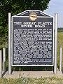 Gt Platte River Road P6060686.jpg