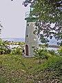 Guadeloupe (Le phare de Trois-Rivières).jpg