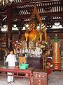 Guangxiao Temple 7.jpg