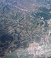 Guanting-Sangyuan plain west of Guanting Reservoir IMG 4166 Huailai county, Zhangjiakou, Hebei.jpg