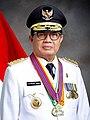 Gubernur Jambi Fachrori Umar.jpg
