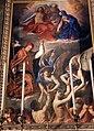 Guercino, san gregorio e le anime del purgatorio, 1643-47, 02.JPG