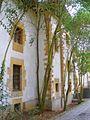 Guernica - Calle de Zearreta 3.jpg