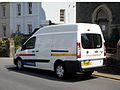 Guernsey Post Fiat Scudo postal van.jpg