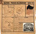 Guerre franco-allemande1.jpg