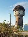 Guesten Wasserturm Bf.jpg