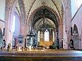 Guestrow Dom Langschiff Chor.jpg