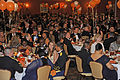 Guests partake in the festivities, during the 149th Annual Regimental Signal Ball, at the Fort Gordon Club, in Fort Gordon, Ga., June 26, 2009 090626-A-NF756-004.jpg