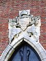 Guildford-Diocesan Coat of Arms.JPG