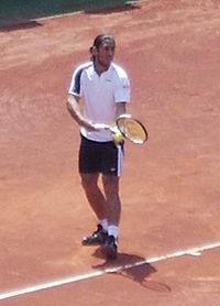 Guillermo Cañas - Open Godo 2007 zoom.jpg