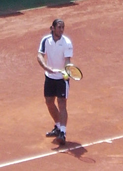 Guillermo Cañas