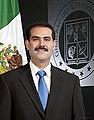 Guillermo Padrés Elías.jpg