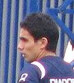 Guillermo Suárez 2008.jpg