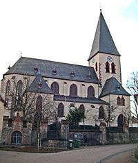 Gundheim St. Laurentius 2.JPG