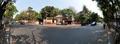 Gurusaday Dutta Road - Ballygunge - Kolkata 2015-02-28 3364-3366.TIF