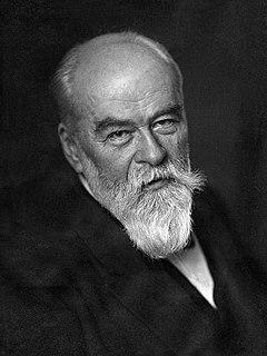 Gustav von Schmoller German economist