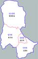 Gyeryong-map.png