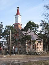 Häädemeeste St. Michaels Church 01.jpg