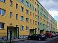 Häuser renoviert - panoramio (1).jpg
