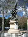 Héroes del Dos de Mayo, Madrid.JPG