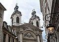 Hôtel-Dieu III Lyon.jpg