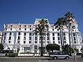 Hôtel 5 étoiles Le Negresco.jpg