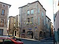 Hôtel Talairat 2012-09-06 17-48-37.jpg