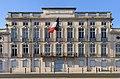 Hôtel Ville - Mâcon (FR71) - 2020-11-28 - 3.jpg