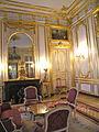 Hôtel d'Estrées (Paris) 35.JPG
