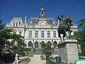 Hôtel de ville de Vannes (3).jpg