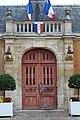 Hôtel ville Étampes 12.jpg