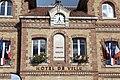 Hôtel ville Noisiel 11.jpg