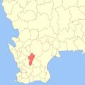 Höör Municipality.png