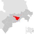 Höflein im Bezirk BL.PNG