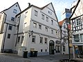 Höllgasse1+4 Schorndorf.jpg