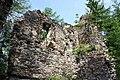 Hüttenberg - Ruine Silberberg4.JPG