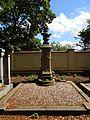 Hřbitov Strašnice 22.jpg